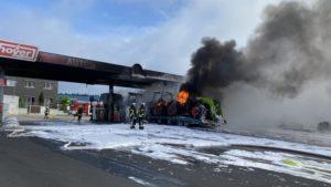 friedewald lkw brand 30062021003