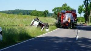 ippinghausen unfall 14062021001