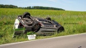 ippinghausen unfall 14062021002