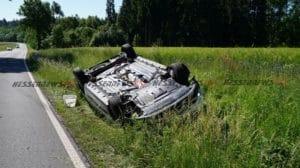 ippinghausen unfall 14062021003