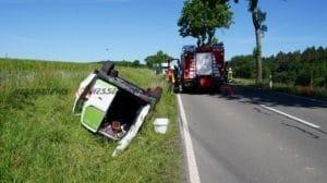 ippinghausen unfall 14062021006