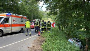 kirchheim unfall 27062021002