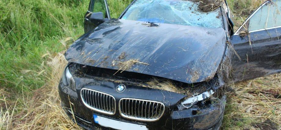 elmshagen unfall 11072021