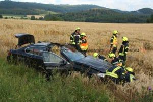 elmshagen unfall 11072021004