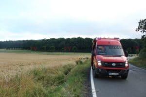 elmshagen unfall 11072021008