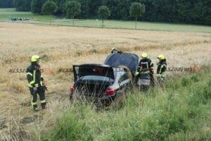 elmshagen unfall 11072021010