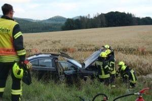 elmshagen unfall 11072021011