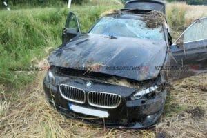 elmshagen unfall 11072021013