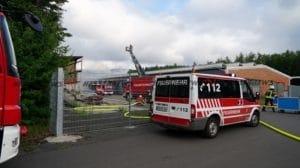 homberg brand 11072021003