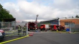 homberg brand 11072021004