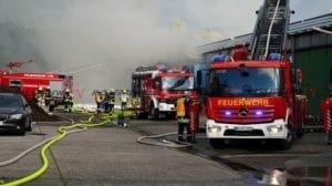 homberg brand 11072021012