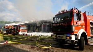 homberg brand 11072021018