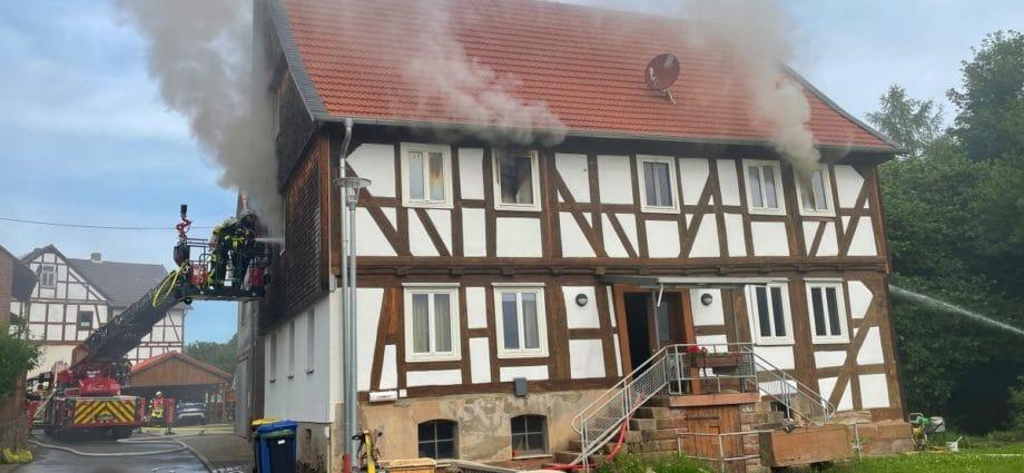 jesberg brand 08072021