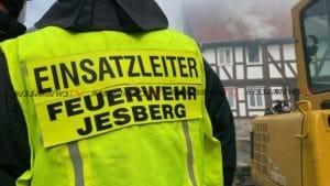 jesberg brand 08072021007