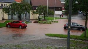 nordhessen regen 14072021003