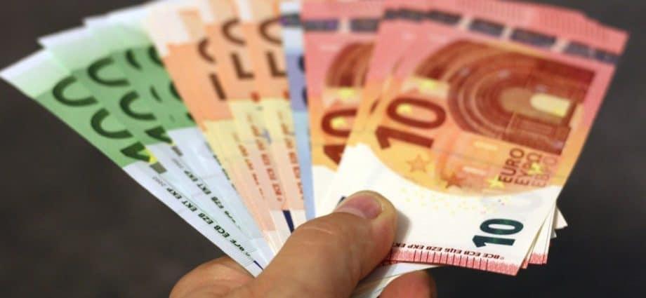 geldscheine pixabay 17092021