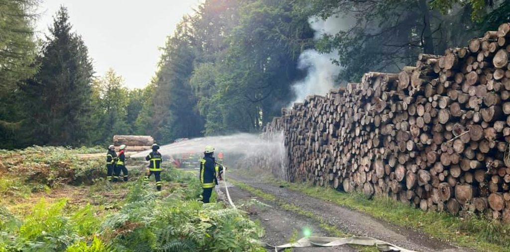 volkmarsen brand 2 10102021