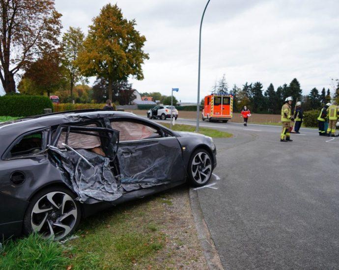 warburg unfall 20102021